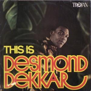 Musique ! Desmond_dekker_this_is
